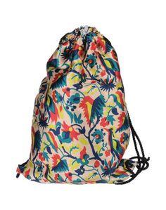 Рюкзаки и сумки на пояс Weili Zheng
