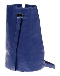 Рюкзаки и сумки на пояс Oui, Odile!
