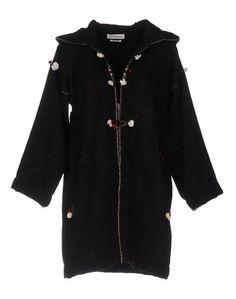 Легкое пальто Isabel Marant Étoile