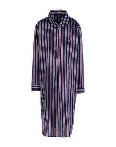 Ночная рубашка Ambassador