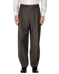 Повседневные брюки Pull PAL Zileri
