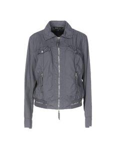 Куртка Ajay