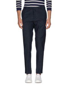 Джинсовые брюки HŌsio