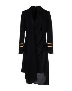 Платье до колена Rossella Jardini