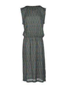 Платье длиной 3/4 Rame