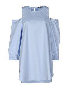 Короткое платье Tibi
