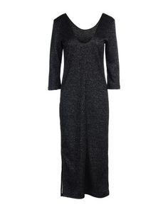 Платье длиной 3/4 Cheap Monday