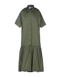 Платье до колена Virna DrÒ®