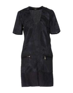 Короткое платье Alviero Martini 1A Classe