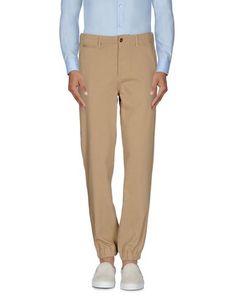 Повседневные брюки Nlst
