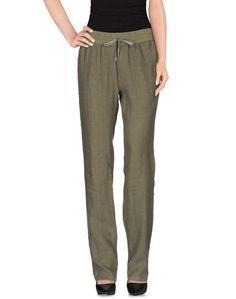 Повседневные брюки Gigue