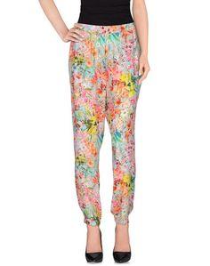 Повседневные брюки Amania MO