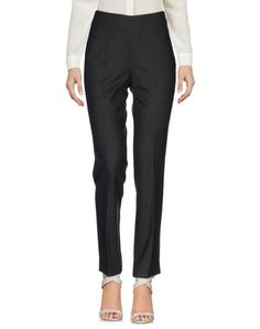 Повседневные брюки Agnona