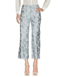 Повседневные брюки Daniela Pancheri