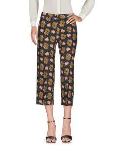 Повседневные брюки Laura Urbinati