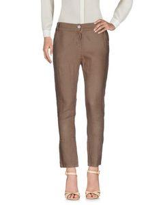 Повседневные брюки Miss Money Money