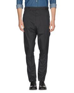 Повседневные брюки Damir Doma