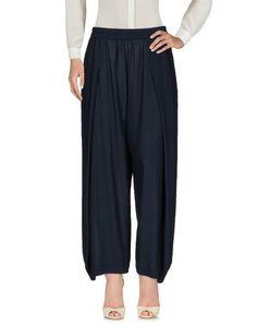 Повседневные брюки Oska