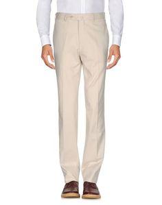 Повседневные брюки Valentini