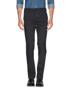 Повседневные брюки Burberry Brit