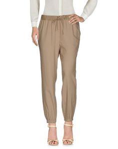Повседневные брюки Henry Cottons