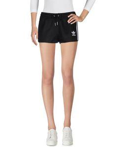 Повседневные шорты Adidas Originals