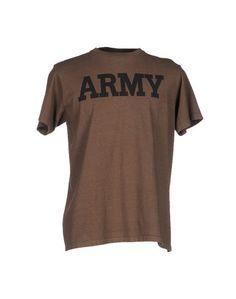 Футболка Nlst Army