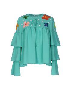 Блузка AU Jour LE Jour