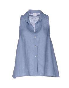 Pубашка Blanca LUZ