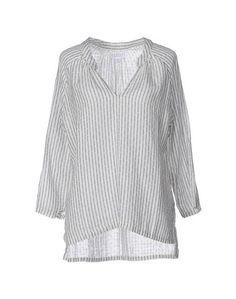 Блузка Velvet