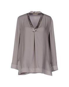 Блузка Cruciani