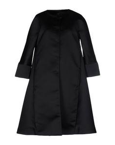 Легкое пальто Rossella Jardini