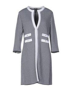 Легкое пальто Charlott