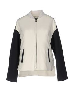 Куртка Vince.