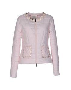 Куртка Pinko TAG