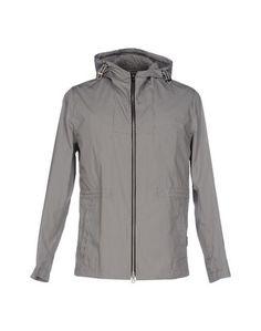 Куртка Daks London