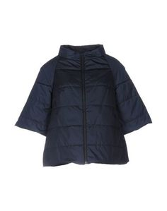 Куртка +Mini