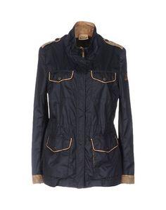Куртка Donnavventura BY Alviero Martini 1A Classe