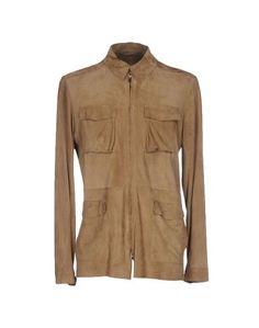 Куртка Salvatore Santoro