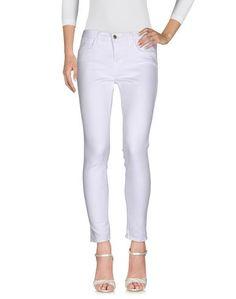 Джинсовые брюки Lagence