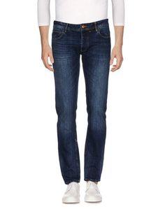 Джинсовые брюки U.S.Polo Assn.