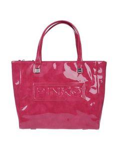 Сумка на руку Pinko