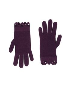 Перчатки AlaÏa
