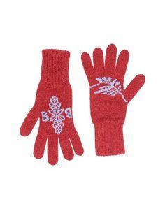 Перчатки Barrie