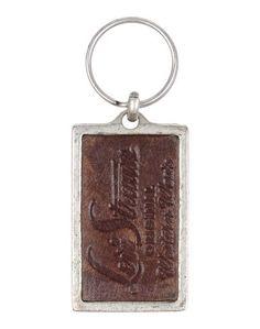 Брелок для ключей Levis RED TAB