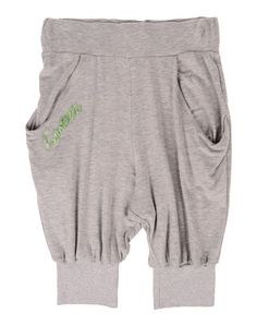 Пижама Guess Underwear