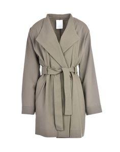 Легкое пальто Fonnesbech