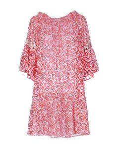 Короткое платье Jode