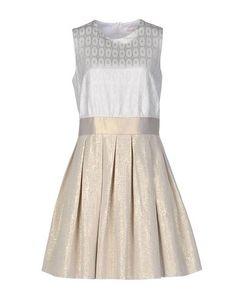 Короткое платье Just IN Case
