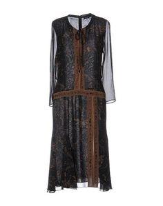 Платье до колена Barbara BUI
